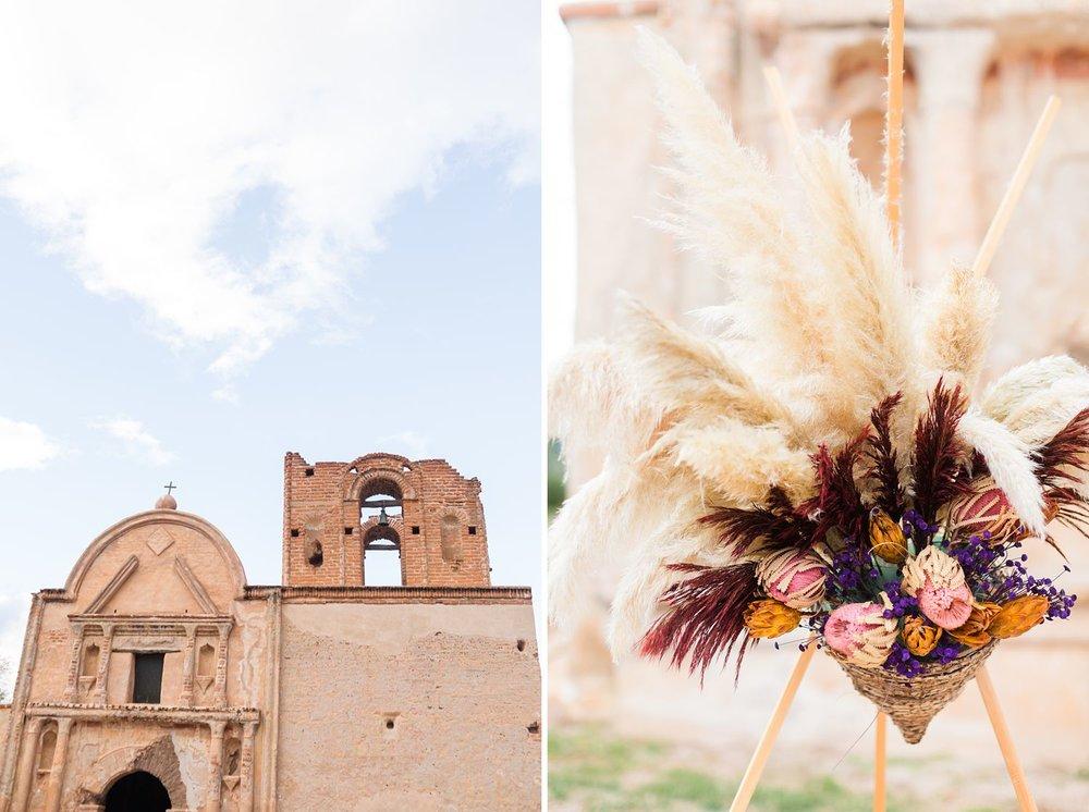 TUCSON-WEDDING-PHOTOGRAPHER-41.jpg