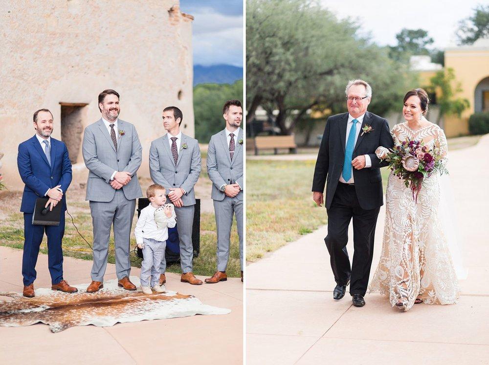 TUCSON-WEDDING-PHOTOGRAPHER-44.jpg