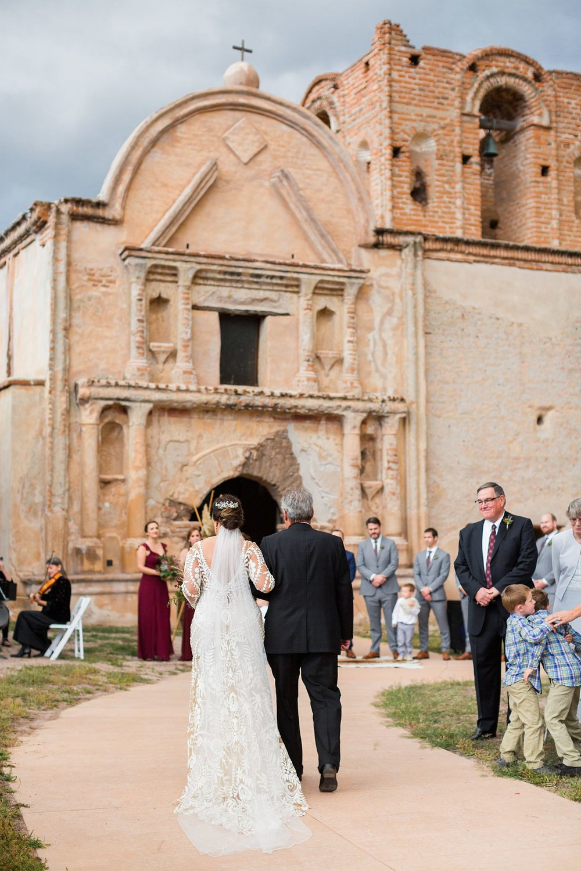 TUCSON-WEDDING-PHOTOGRAPHER-46.jpg
