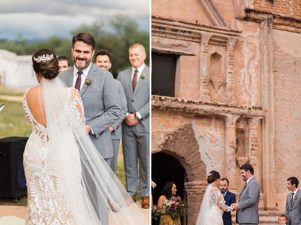 TUCSON-WEDDING-PHOTOGRAPHER-48.jpg