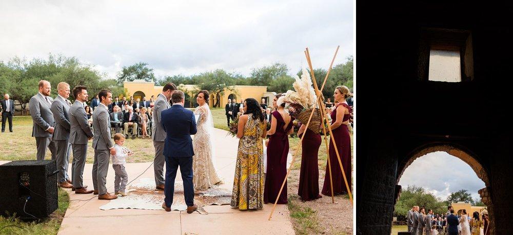 TUCSON-WEDDING-PHOTOGRAPHER-49.jpg
