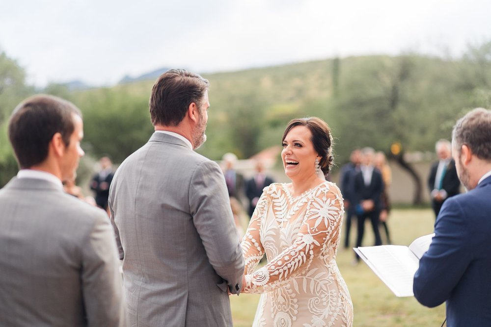 TUCSON-WEDDING-PHOTOGRAPHER-51.jpg