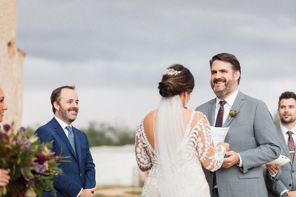 TUCSON-WEDDING-PHOTOGRAPHER-53.jpg