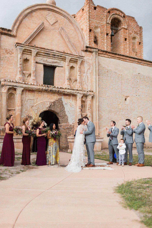 TUCSON-WEDDING-PHOTOGRAPHER-54.jpg