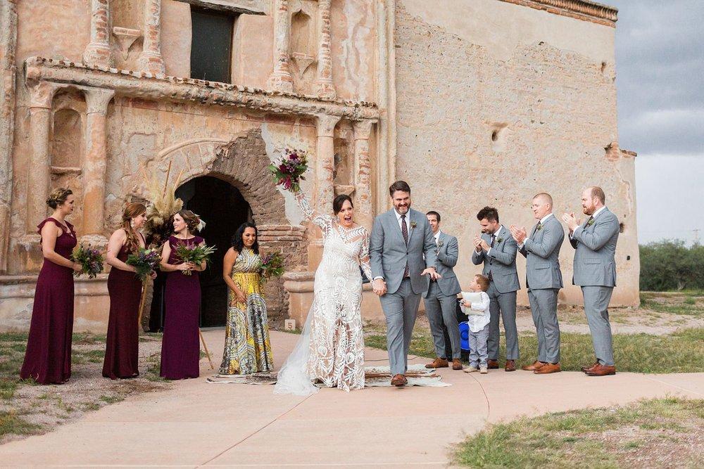 TUCSON-WEDDING-PHOTOGRAPHER-55.jpg