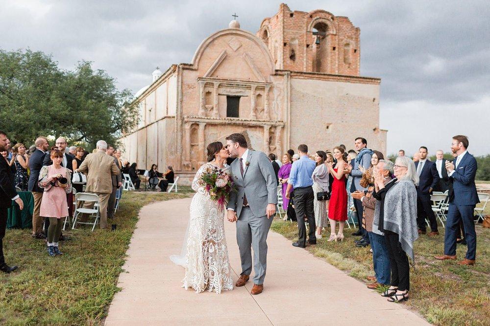 TUCSON-WEDDING-PHOTOGRAPHER-56.jpg