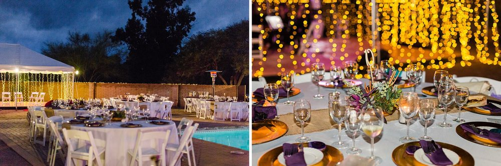 TUCSON-WEDDING-PHOTOGRAPHER-58.jpg
