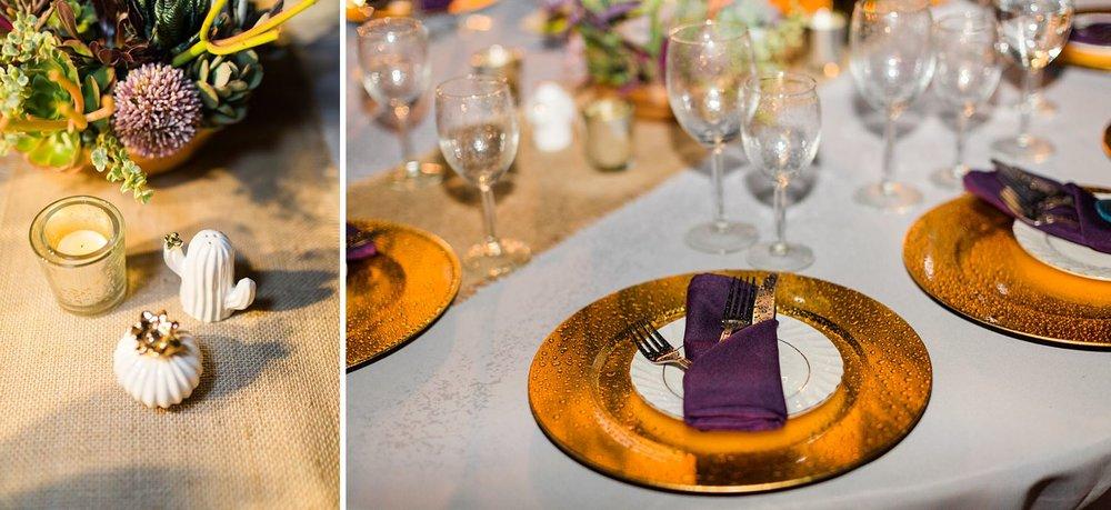 TUCSON-WEDDING-PHOTOGRAPHER-62.jpg