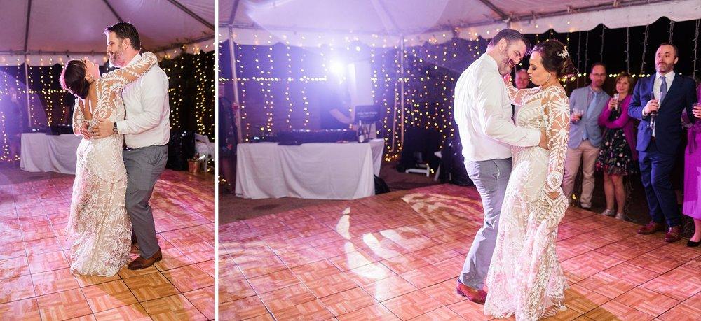 TUCSON-WEDDING-PHOTOGRAPHER-69.jpg
