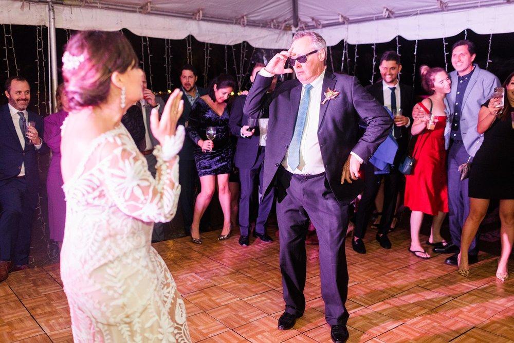 TUCSON-WEDDING-PHOTOGRAPHER-71.jpg