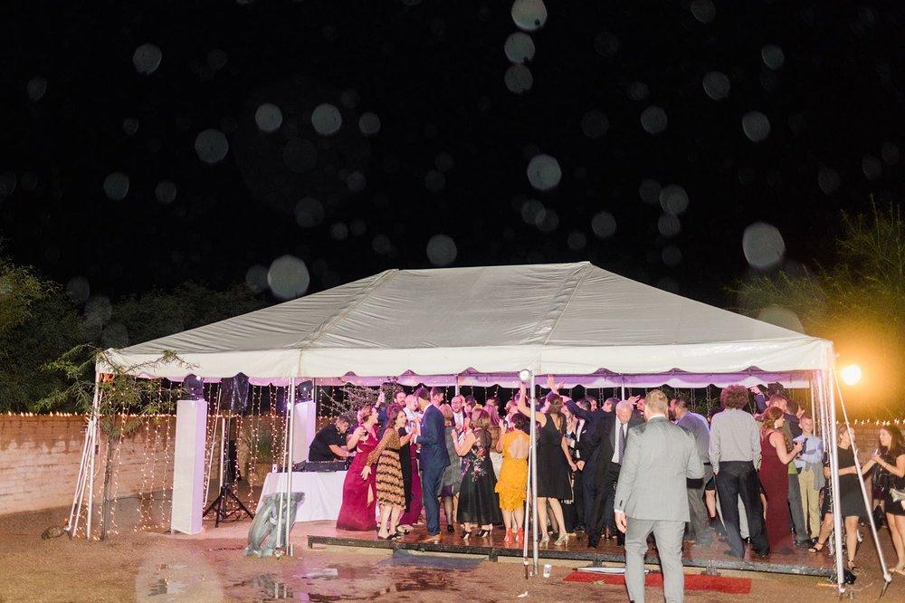 TUCSON-WEDDING-PHOTOGRAPHER-73.jpg