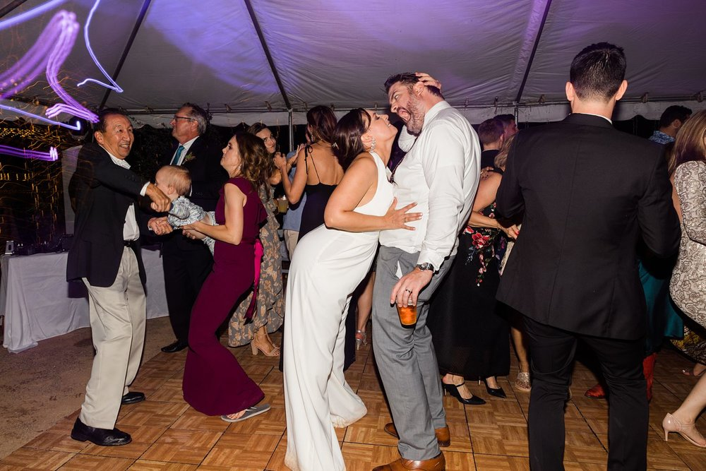 TUCSON-WEDDING-PHOTOGRAPHER-77.jpg