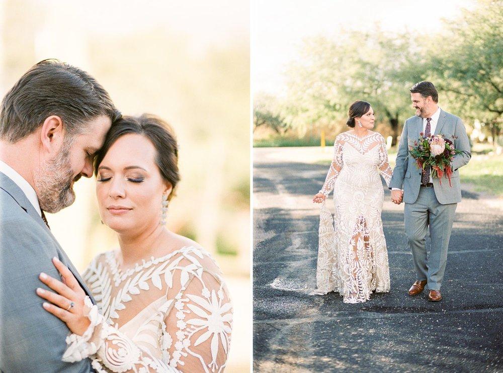 TUCSON-WEDDING-PHOTOGRAPHER-83.jpg