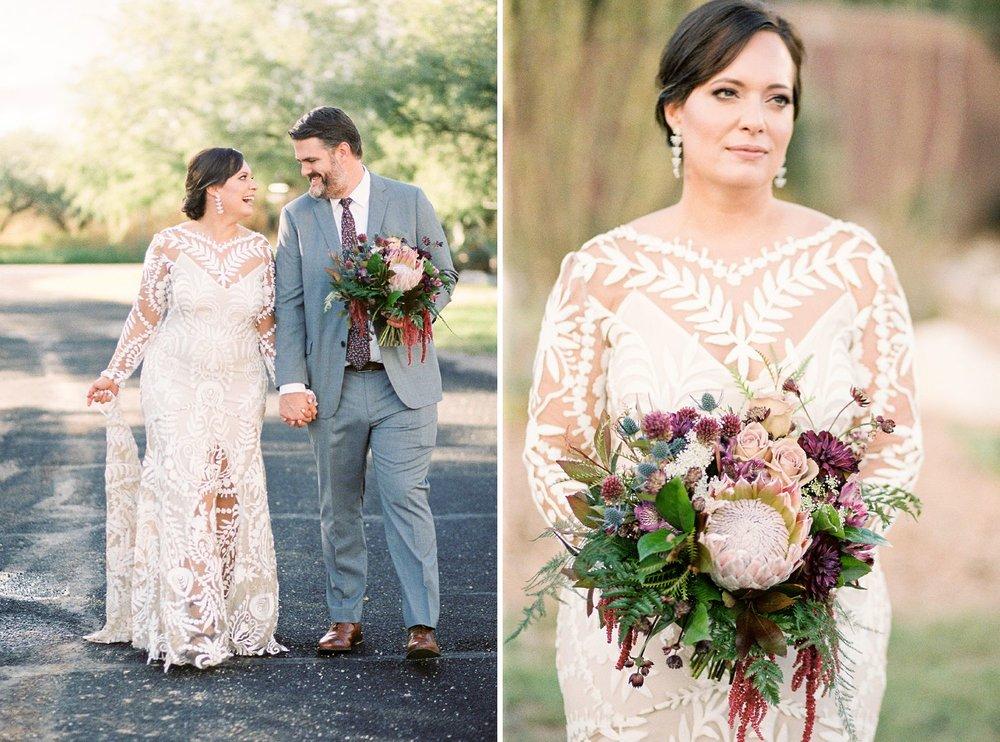 TUCSON-WEDDING-PHOTOGRAPHER-86.jpg