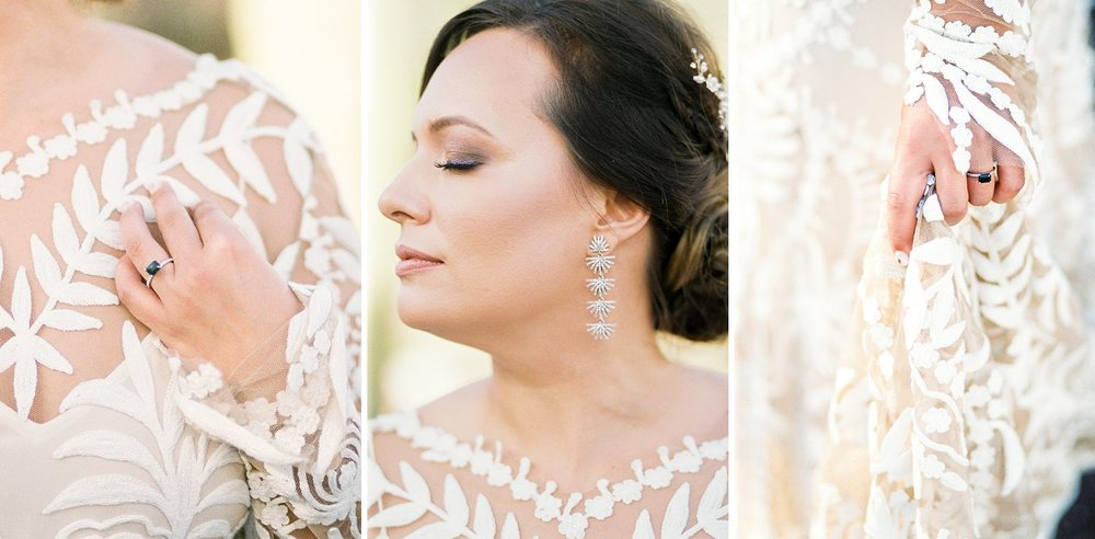 TUCSON-WEDDING-PHOTOGRAPHER-92.jpg