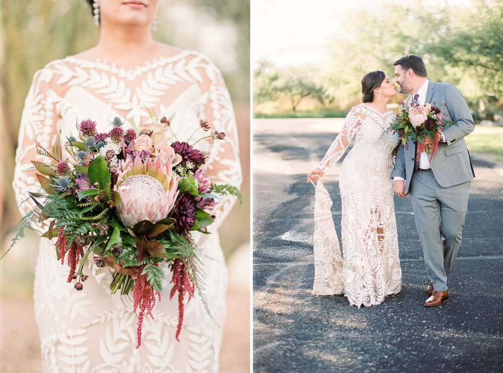 TUCSON-WEDDING-PHOTOGRAPHER-89.jpg
