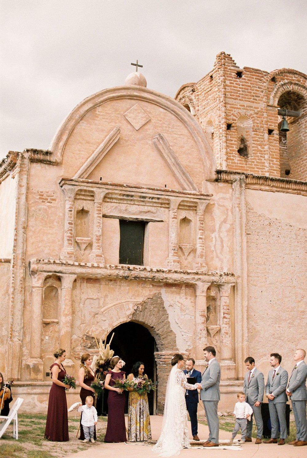 TUCSON-WEDDING-PHOTOGRAPHER-93.jpg