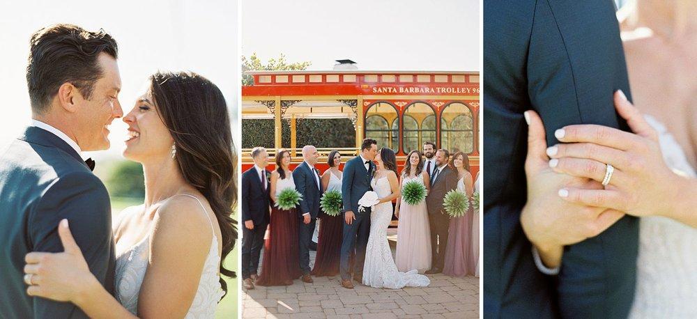 SANTA-BARBARA-WEDDING-PHOTOGRAPHER-1.jpg
