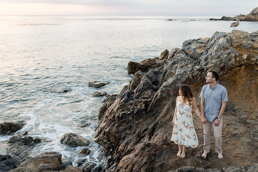 SANTA-BARBARA-ENGAGEMENT-PHOTOGRAPHER-43.jpg