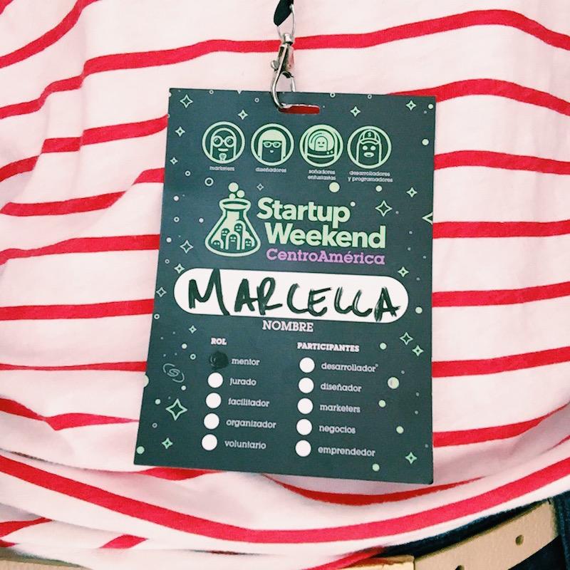 startupweekendcentralamerica
