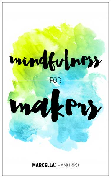 mindfulnessformakers-cover