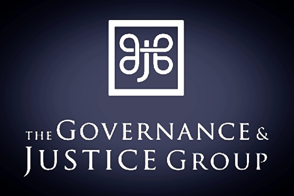 The Governance & Justice Group