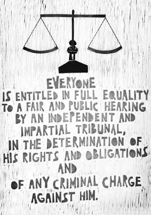 Fair trial.jpg