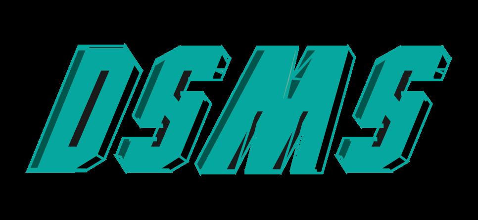 DSMSrev2.png