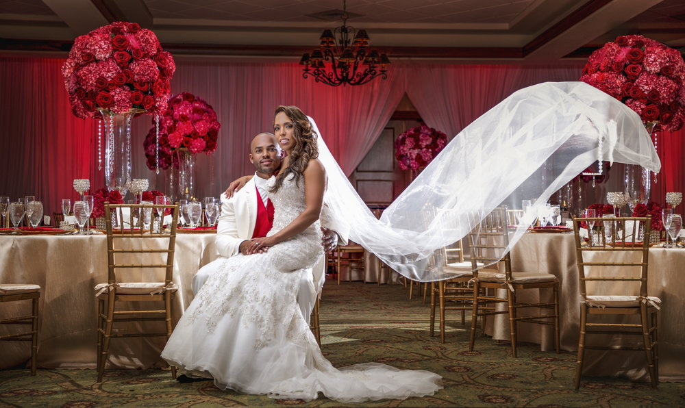 Galexia Wedding A 60.jpg