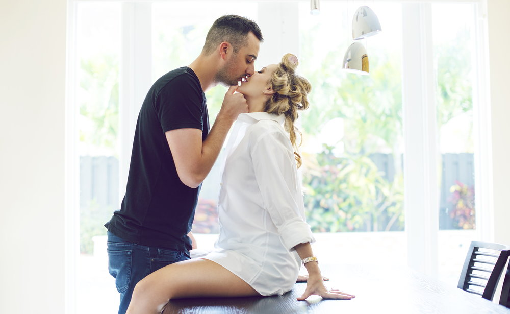 Engagement A 10.jpg