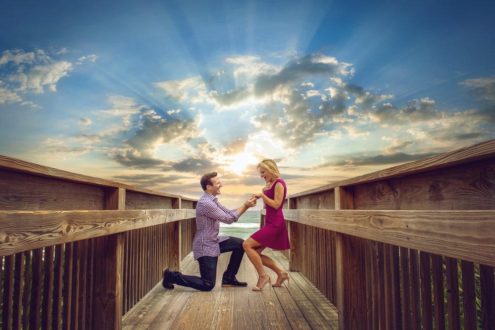 Engagement A 18.jpg