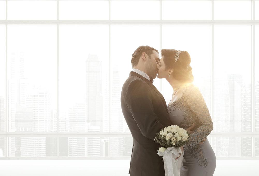 Engagement A 24.jpg