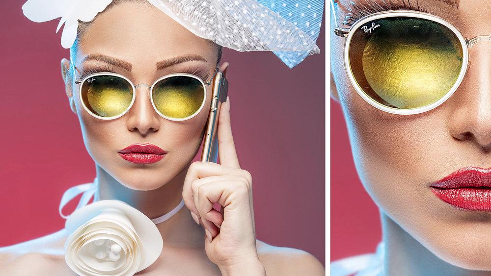 Galexia Fashion 11.jpg