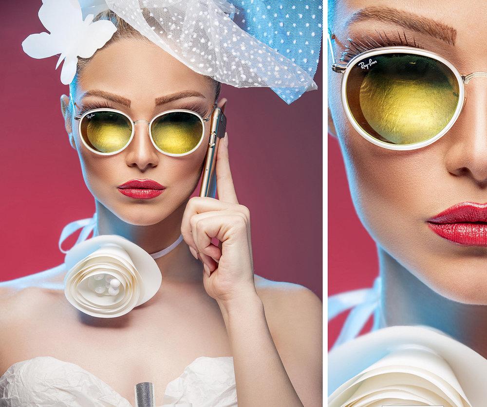 Galexia Fashion 52.jpg
