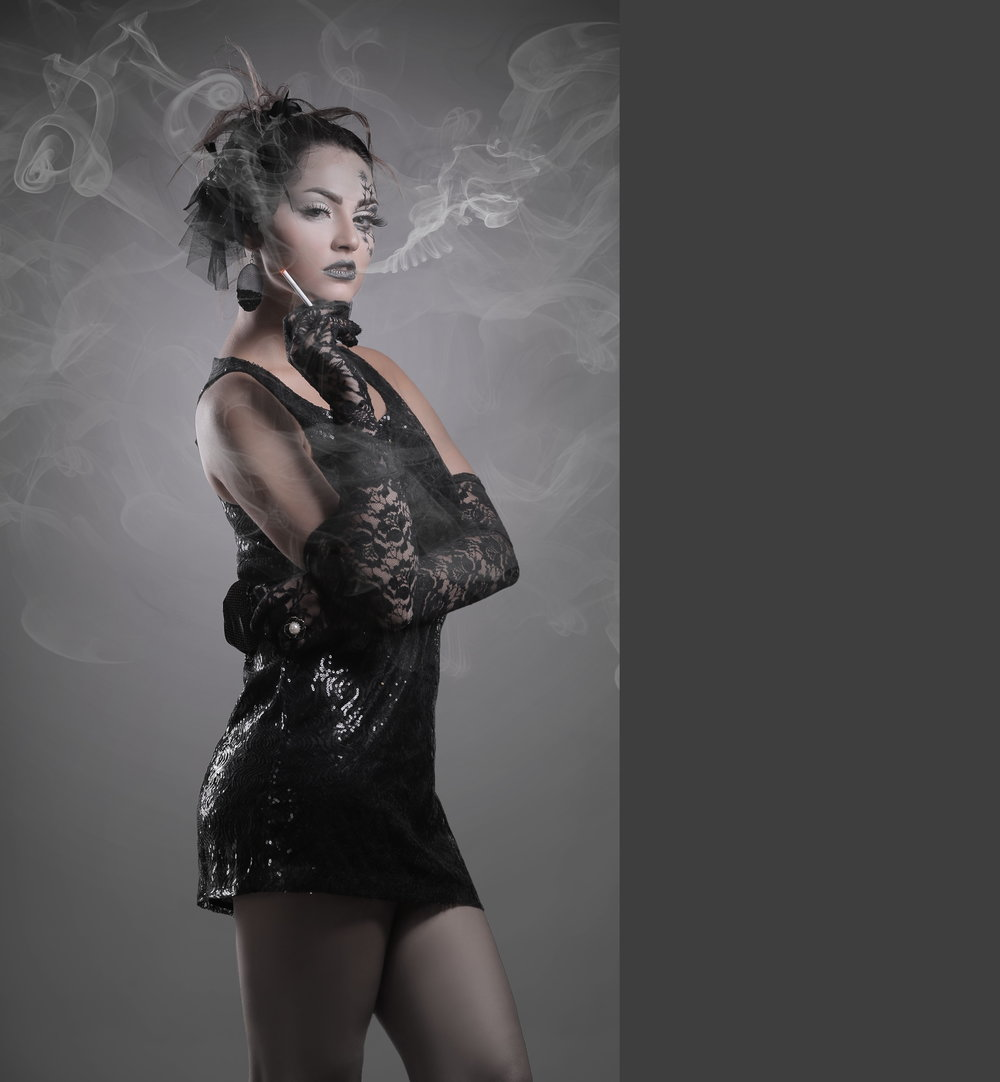 Galexia Fashion 31.jpg