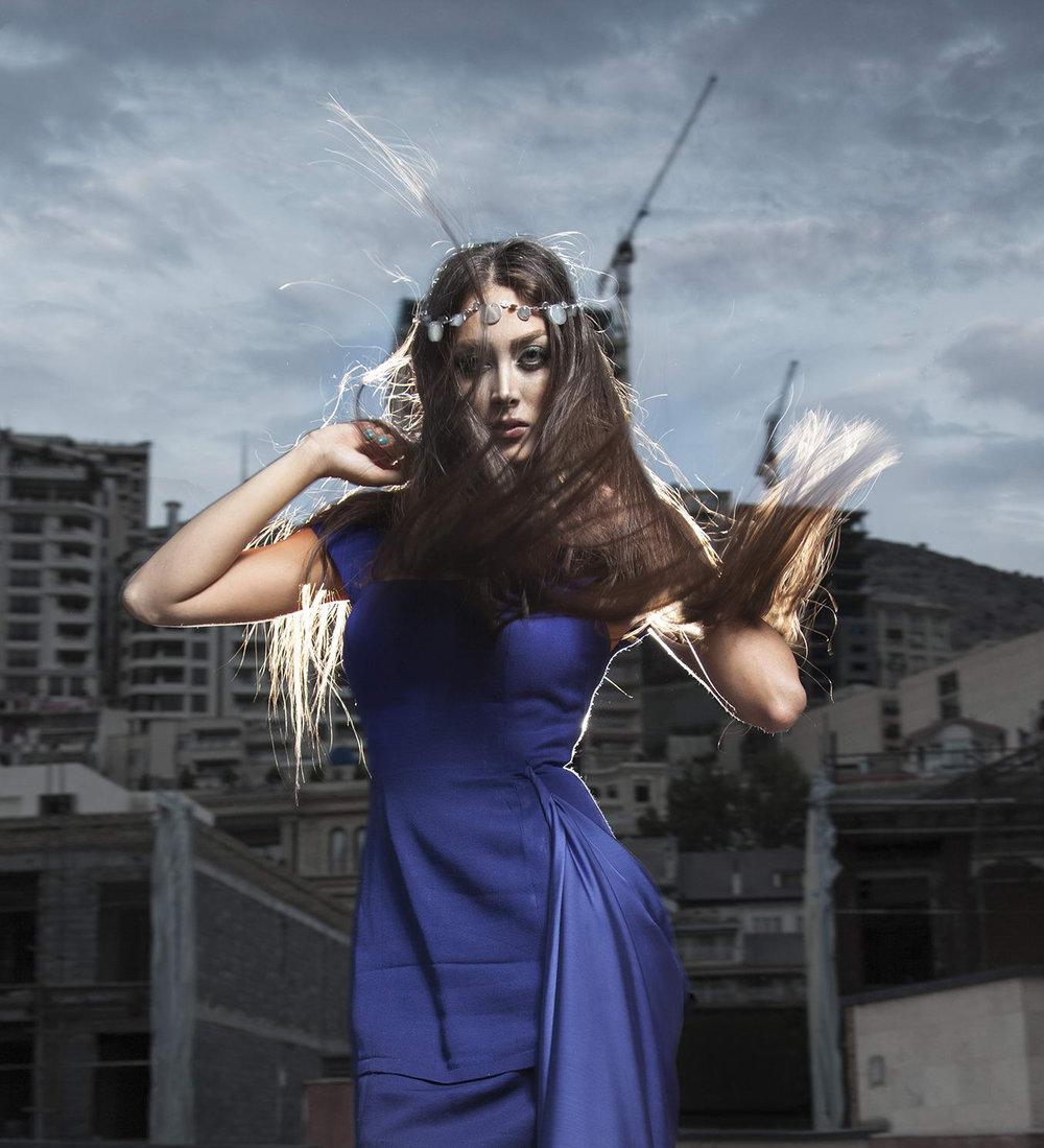 Galexia Fashion 21.jpg