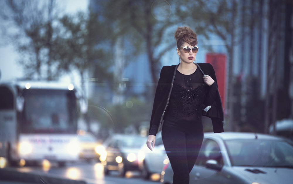 Galexia Fashion 24.jpg