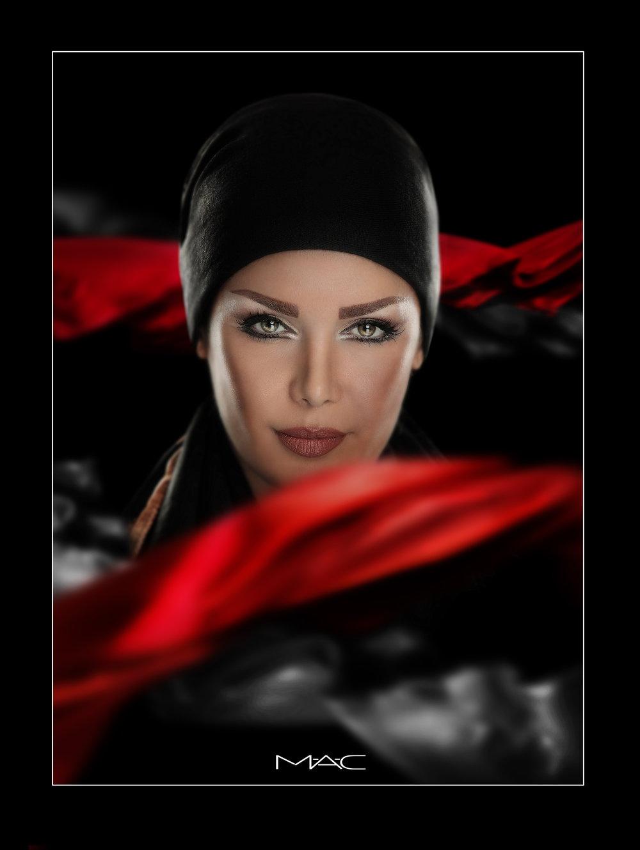 Galexia Fashion 42.jpg