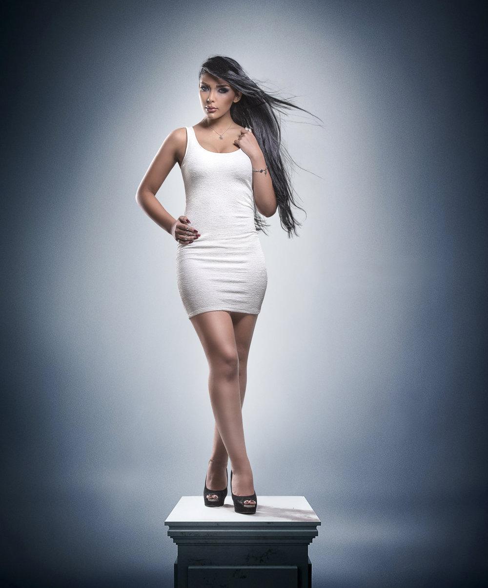 Galexia Fashion 62.jpg