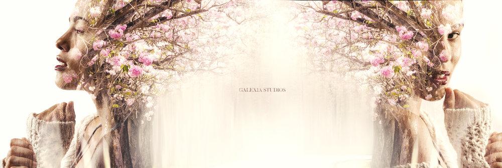 Galexia Fashion 34.jpg