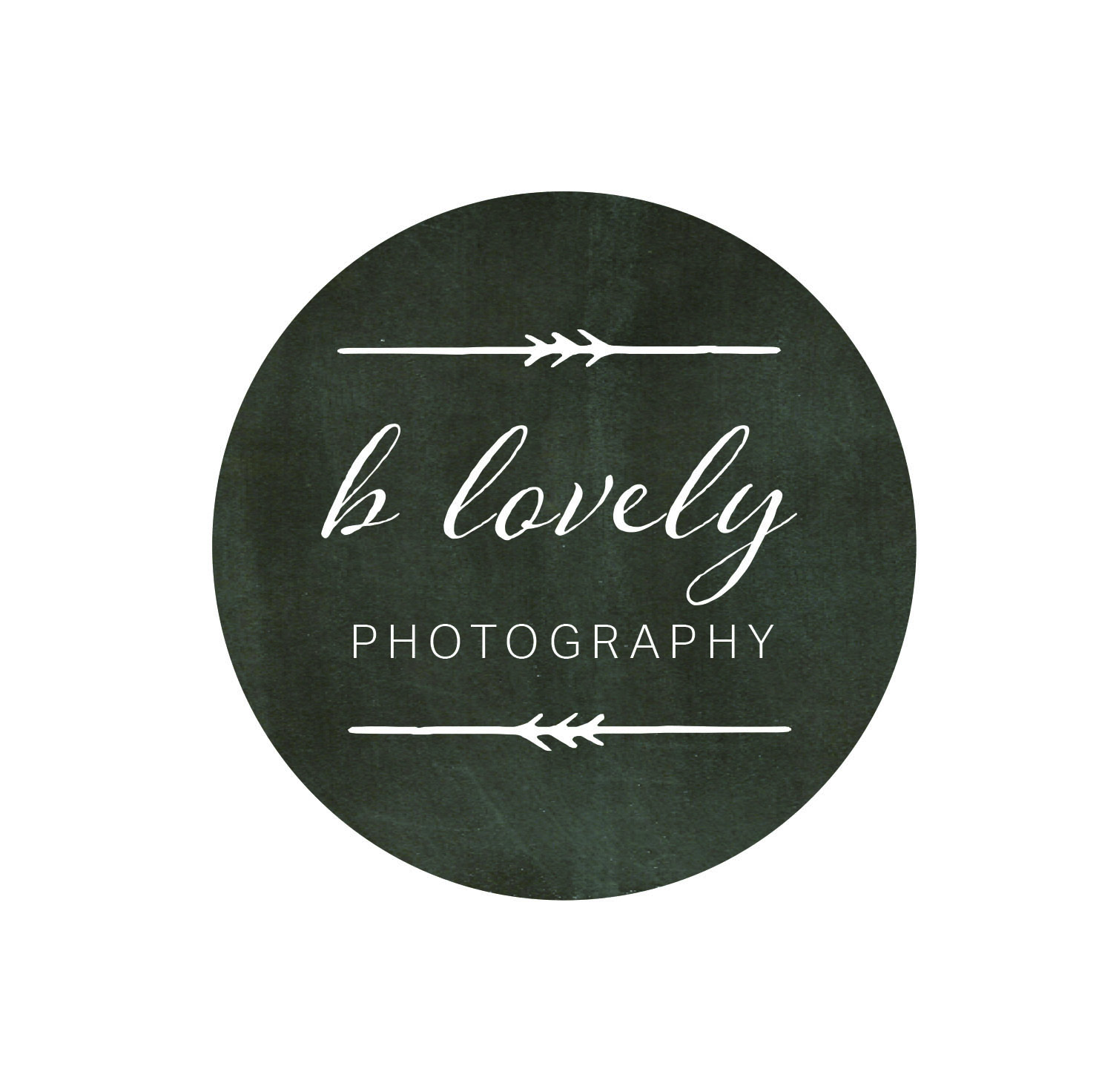 b.lovely photography