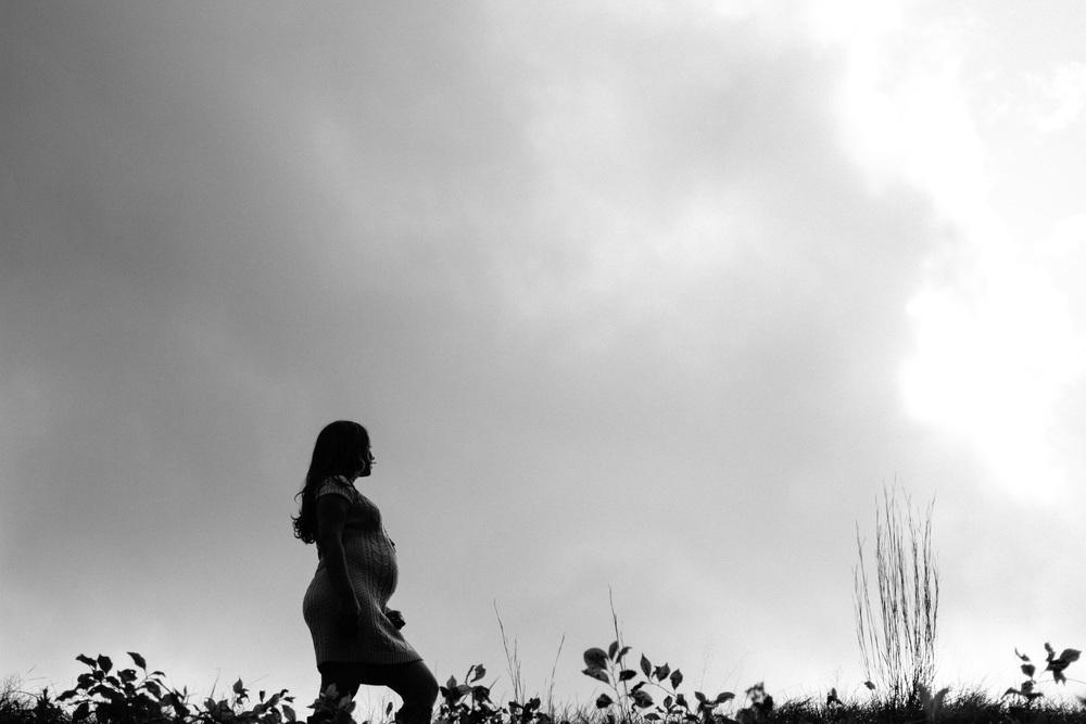 blovelyphotography-ortega-24.jpg