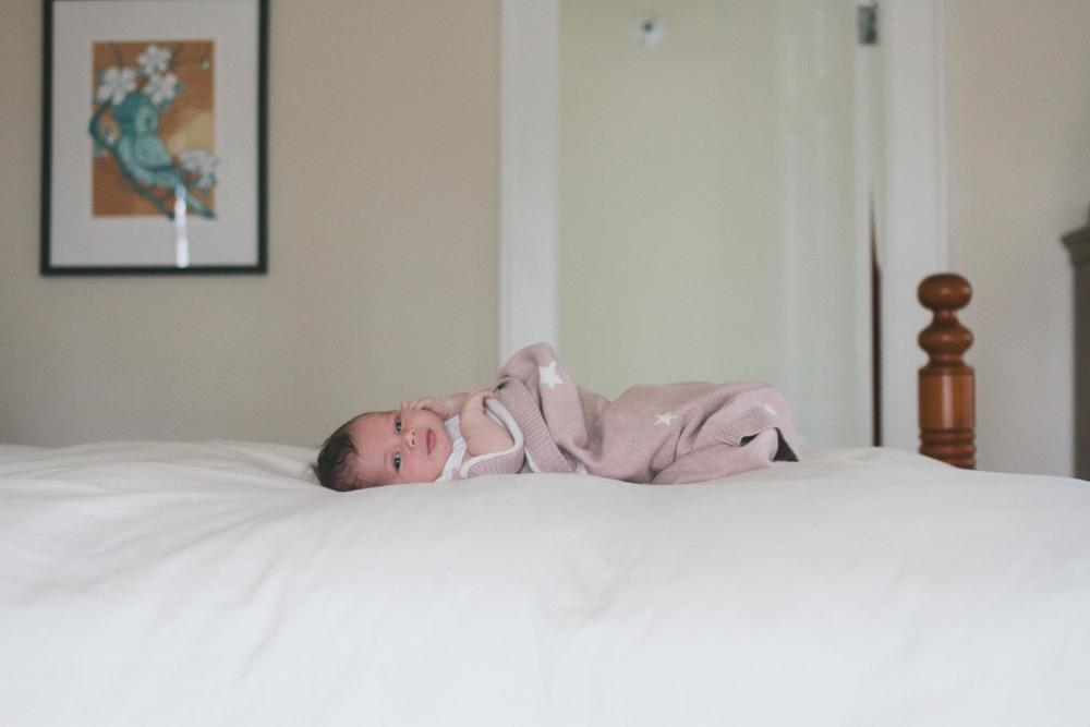 blovelyphotography-charlotte-73.jpg