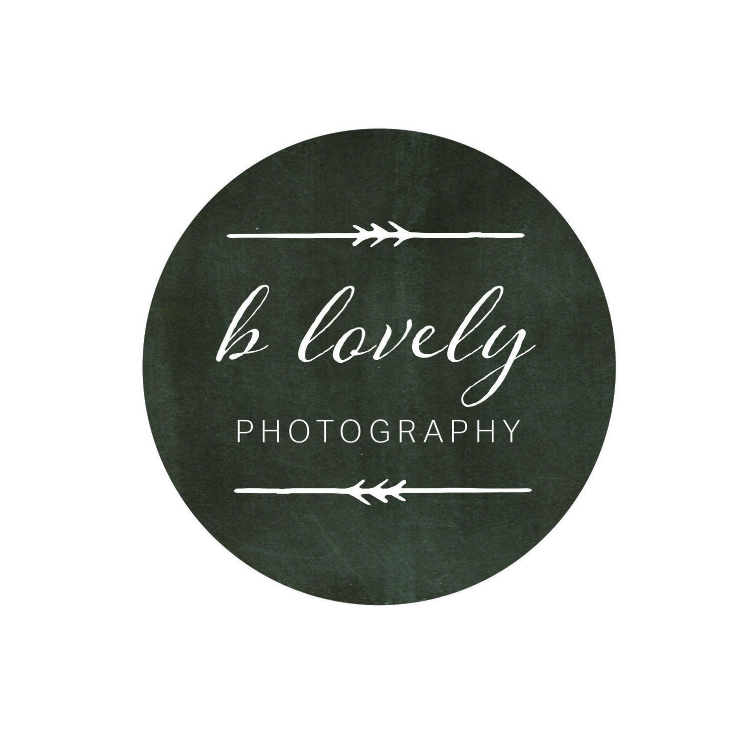 blovely photography