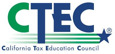 ctec_logo.jpg