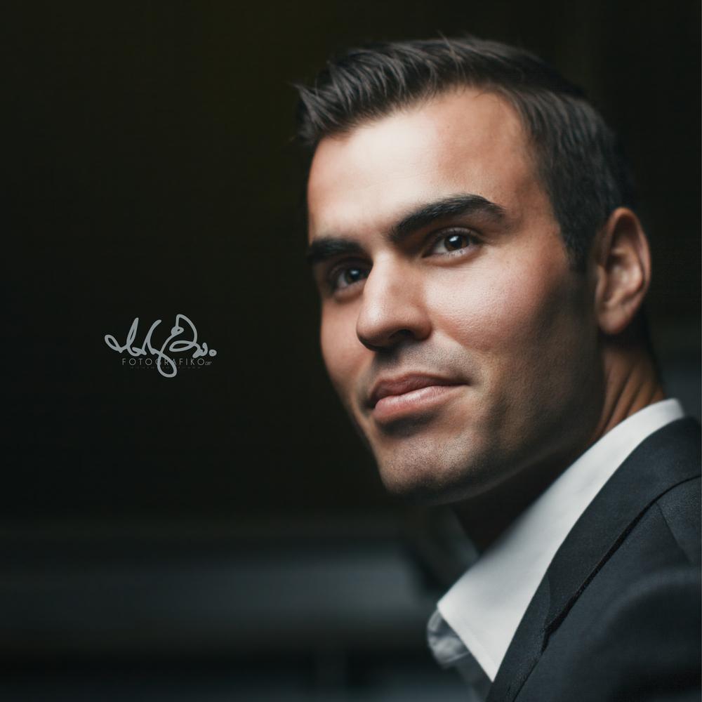 Nick Barbera