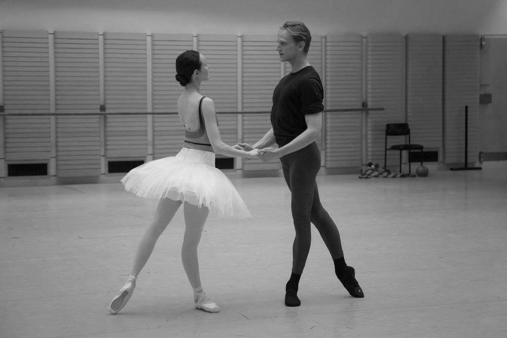 image: the australian ballet