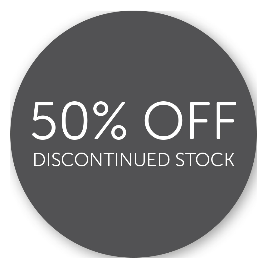 50% off discontinued stock.jpg