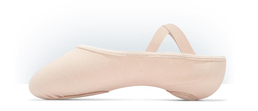 2 Shoe Image #4.jpg