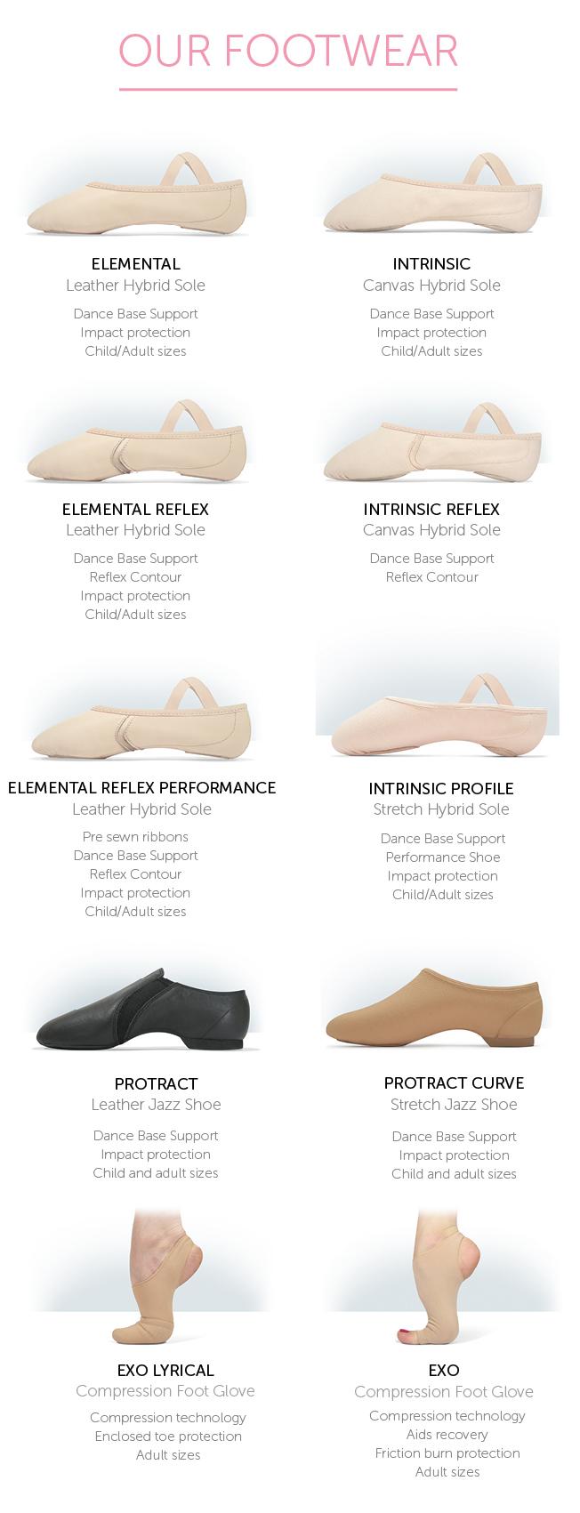 Our Footwear.jpg